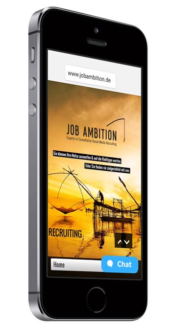 job-ambition-mockup-patrick-schumann